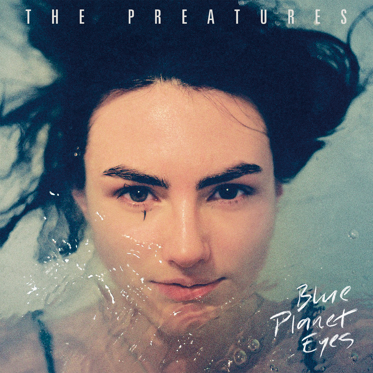 preatures_feature