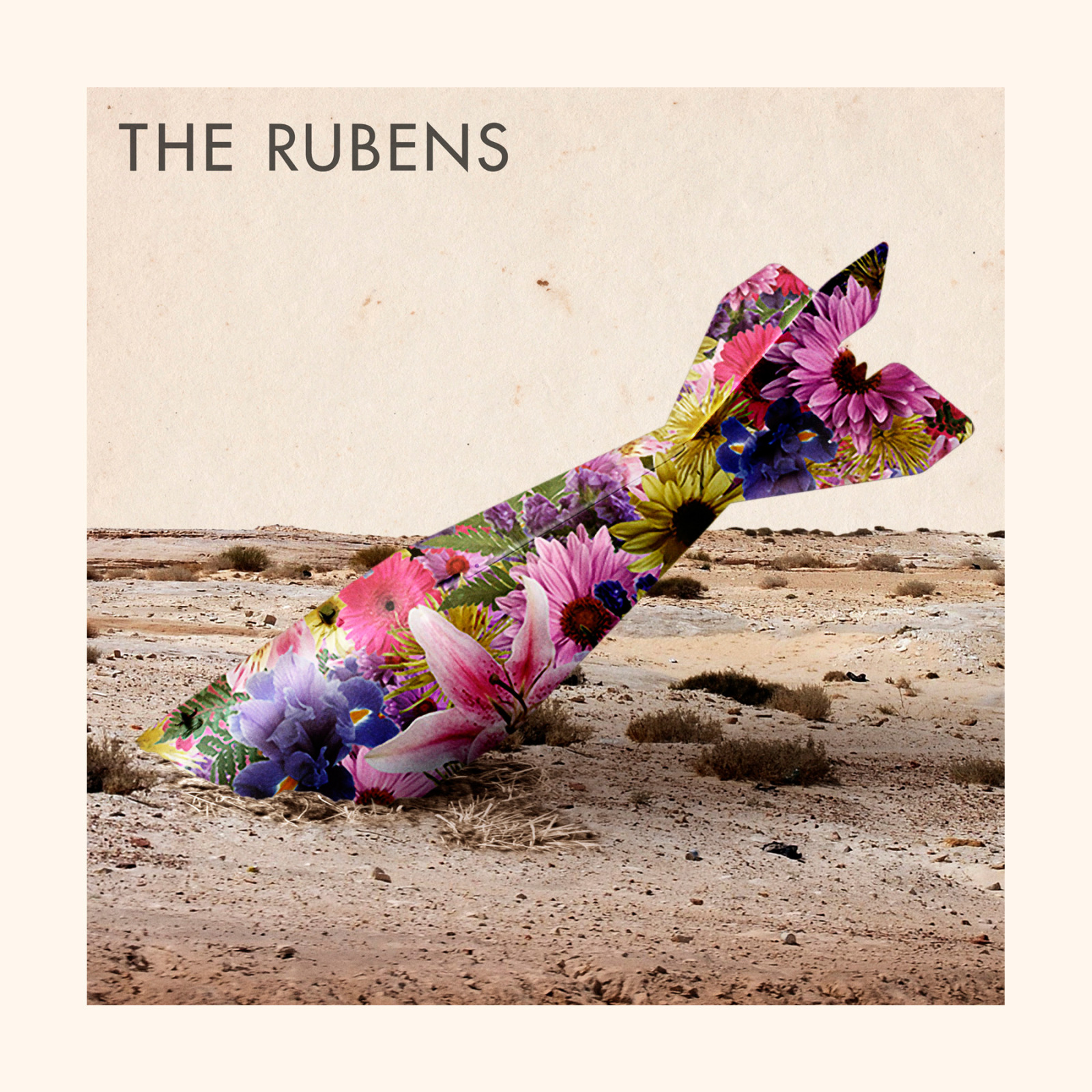 rubens_01