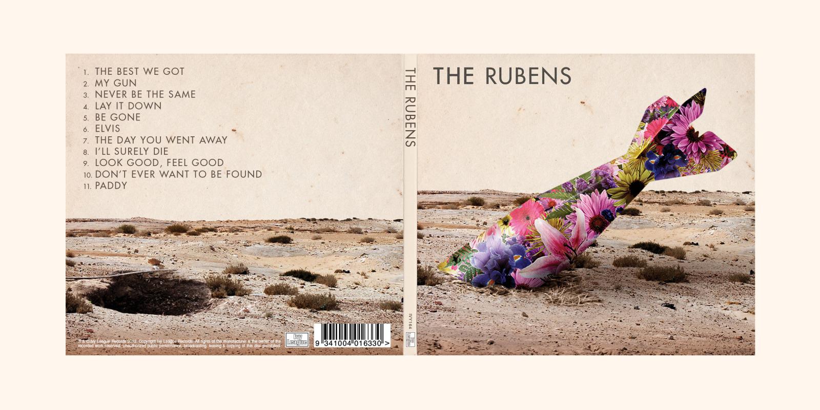 rubens_02