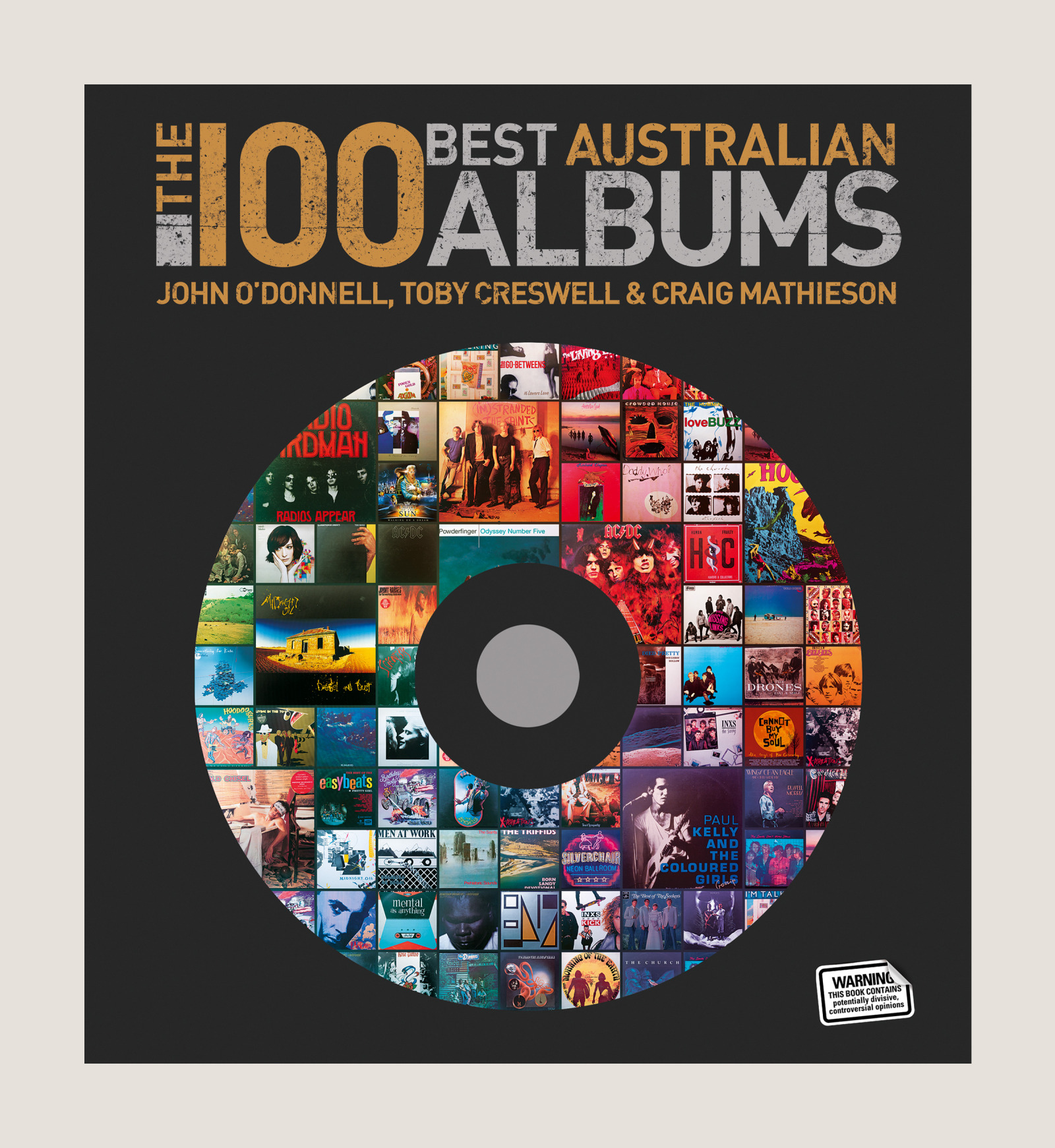 100ausalbums_00