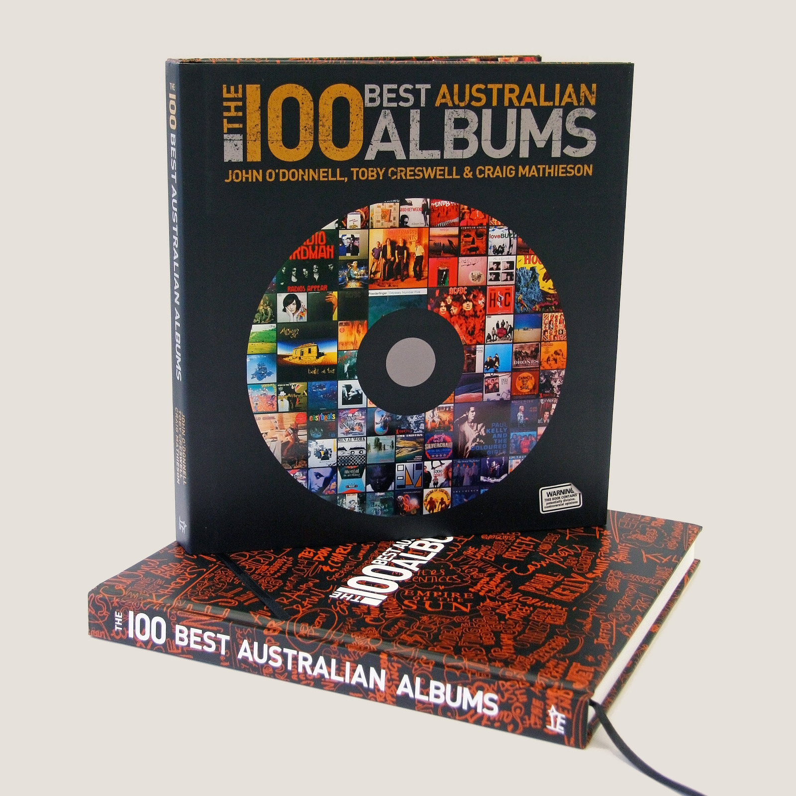 100ausalbums_01