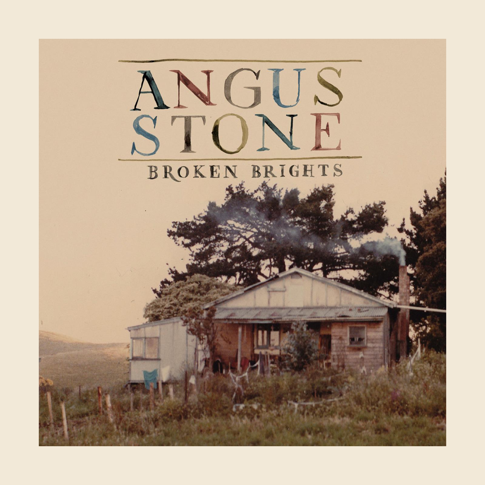 angus_00