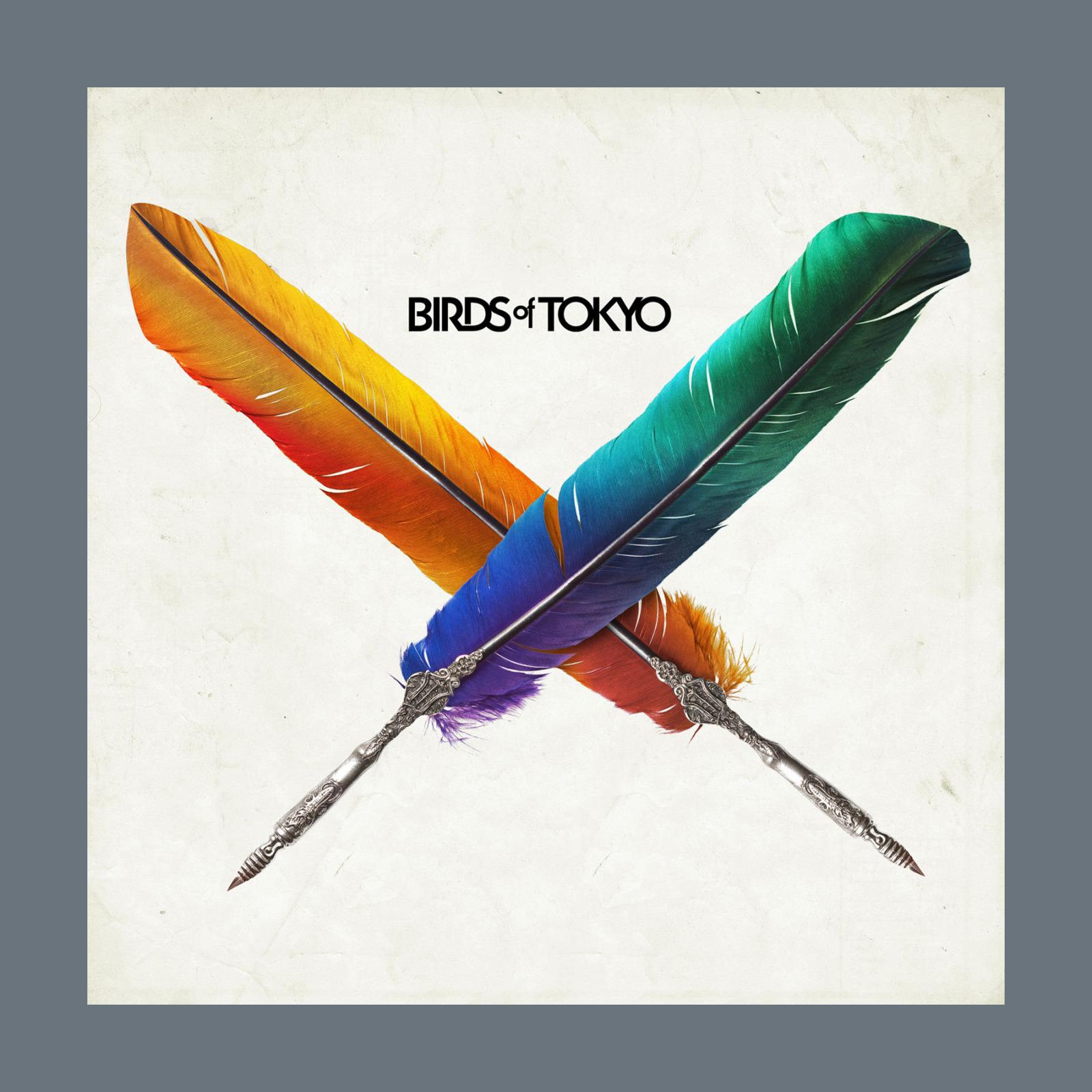 birdsoftokyo_00