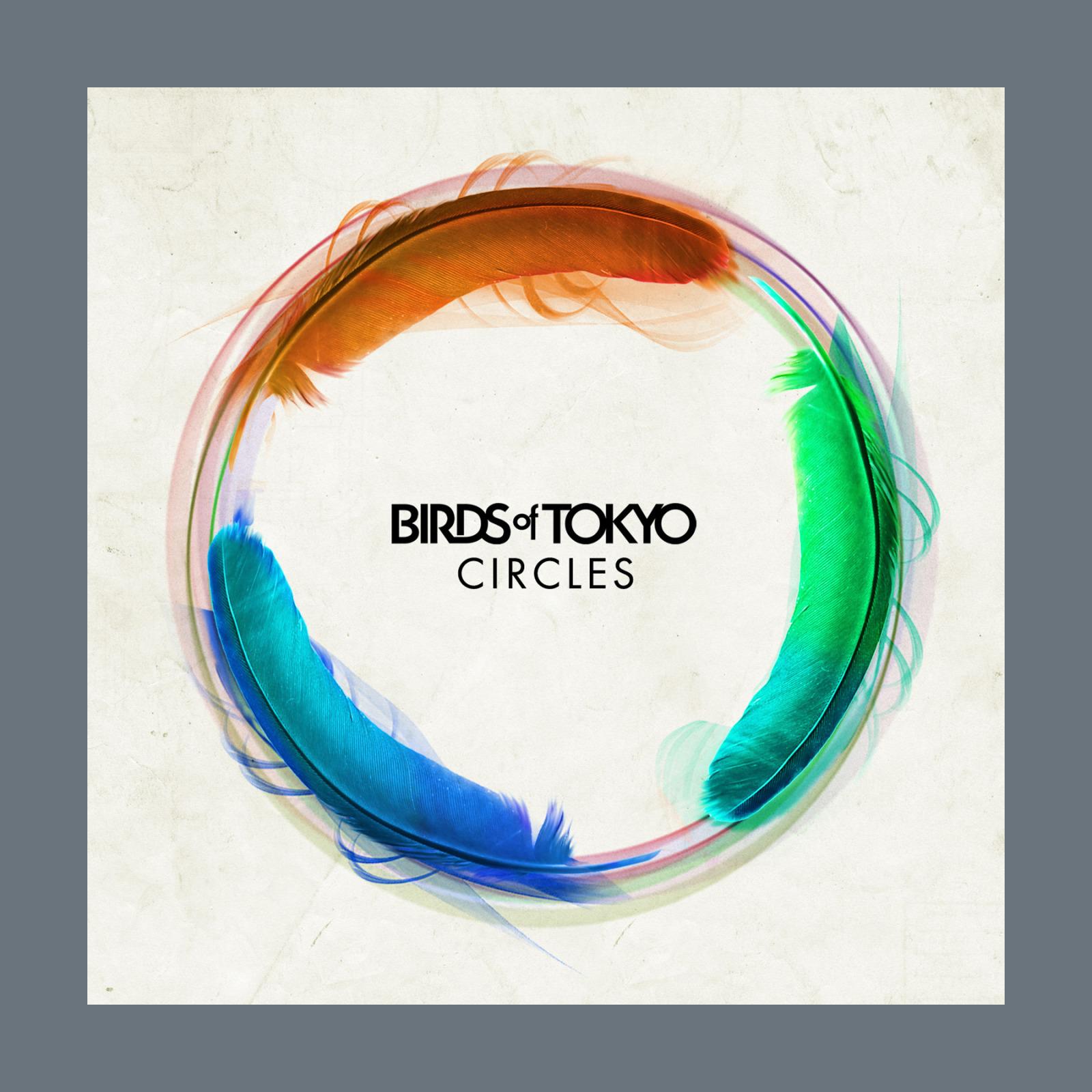 birdsoftokyo_06