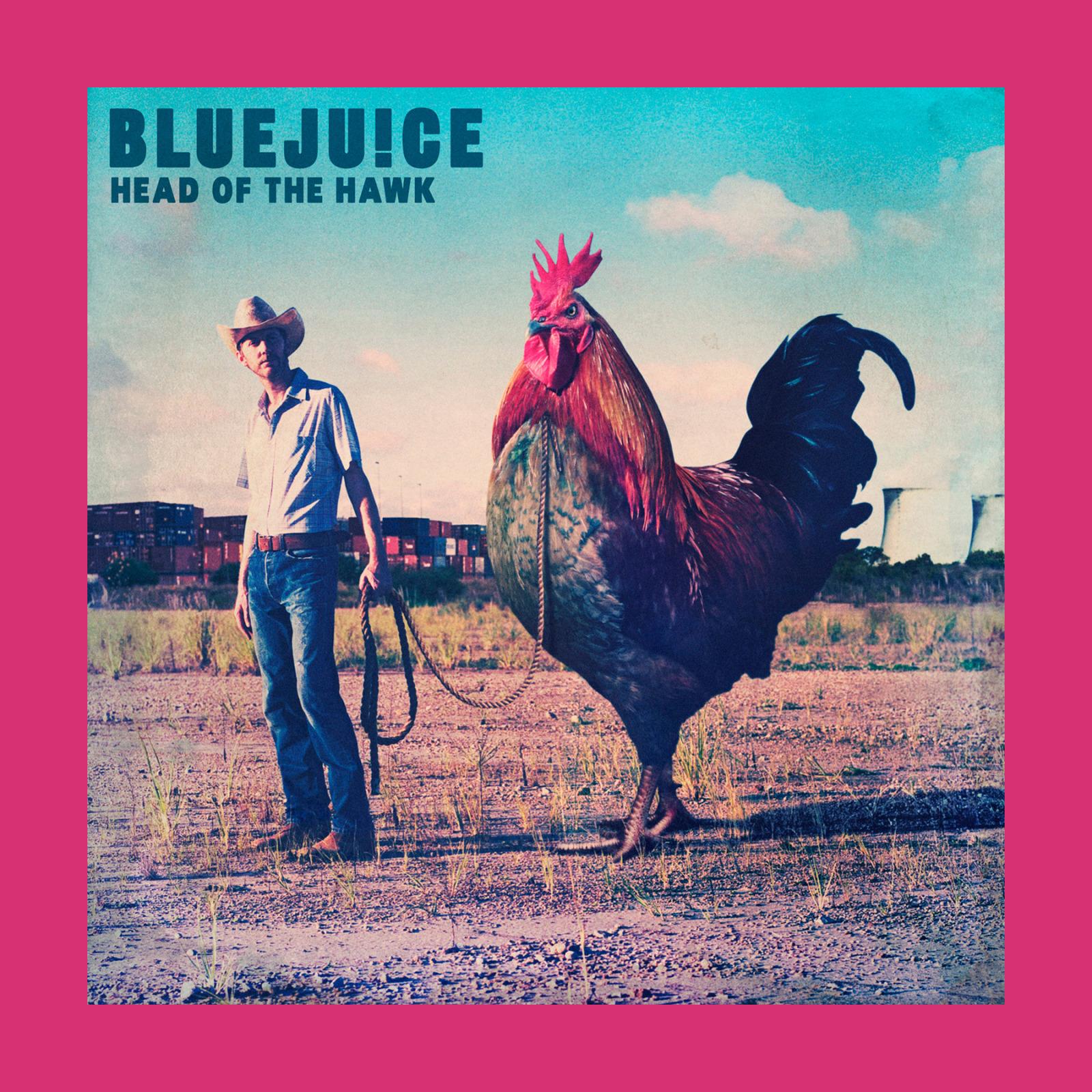 bluejuice_00