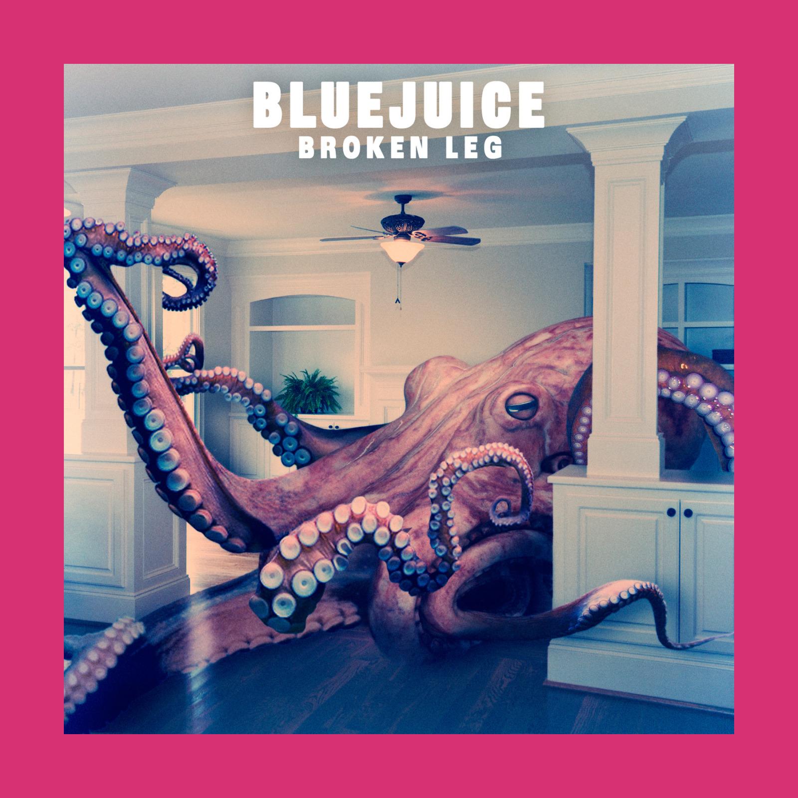bluejuice_02