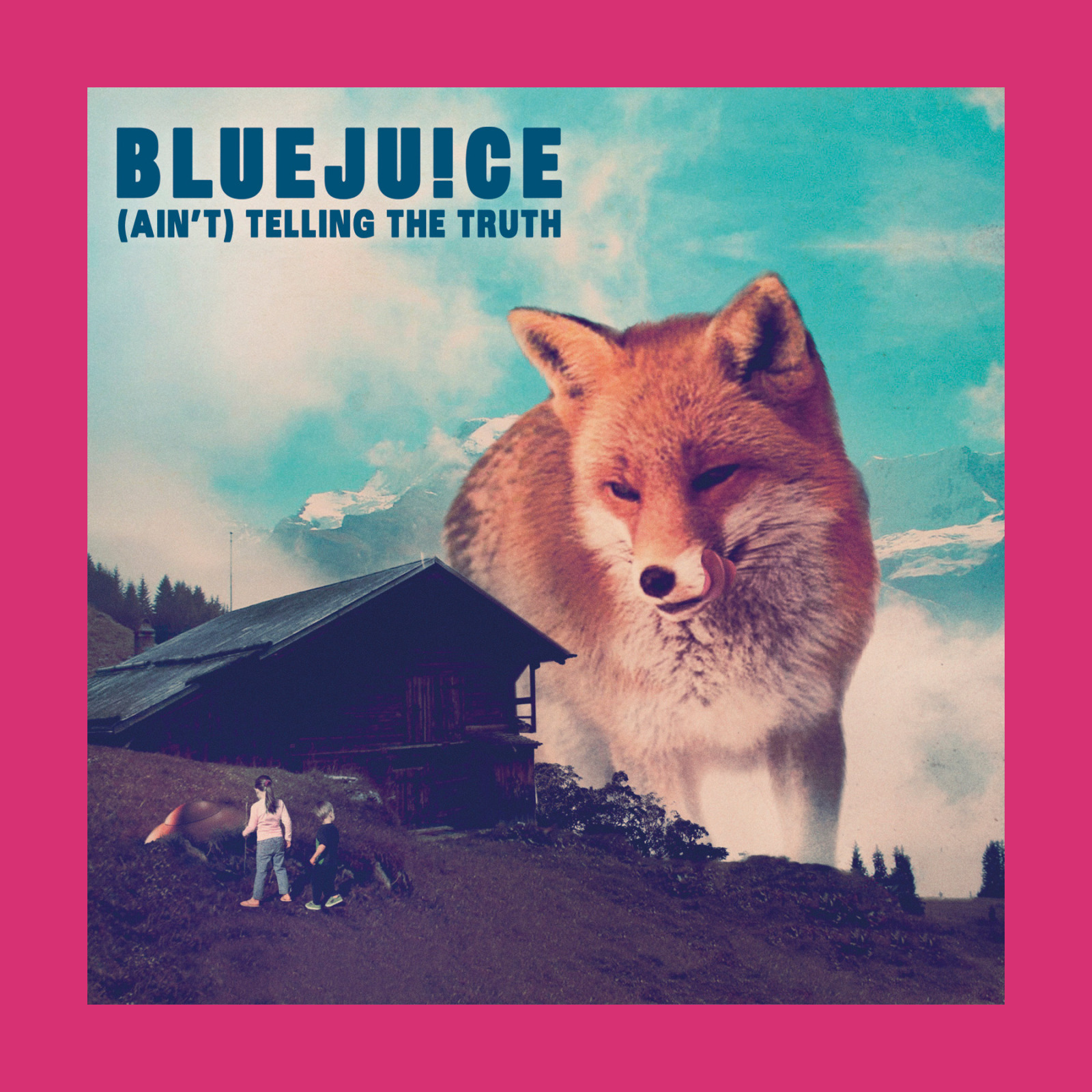 bluejuice_03