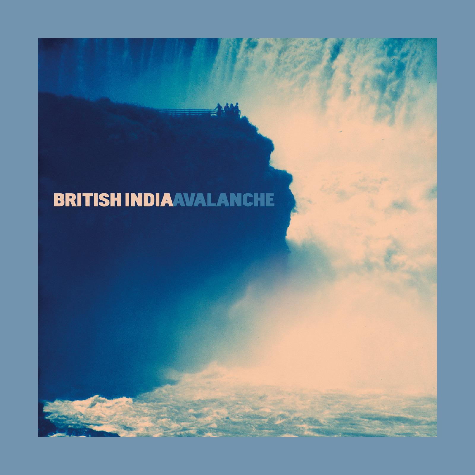 britishindia_00