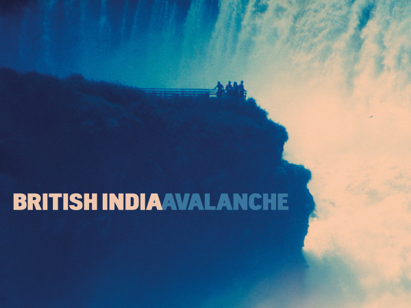 britishindia_feature