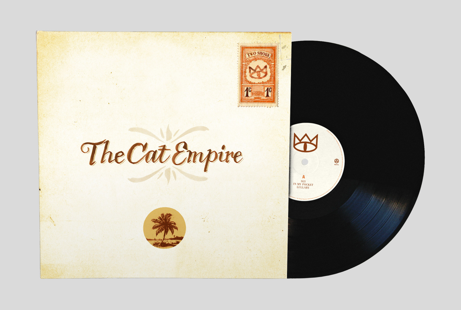 cat empire_02