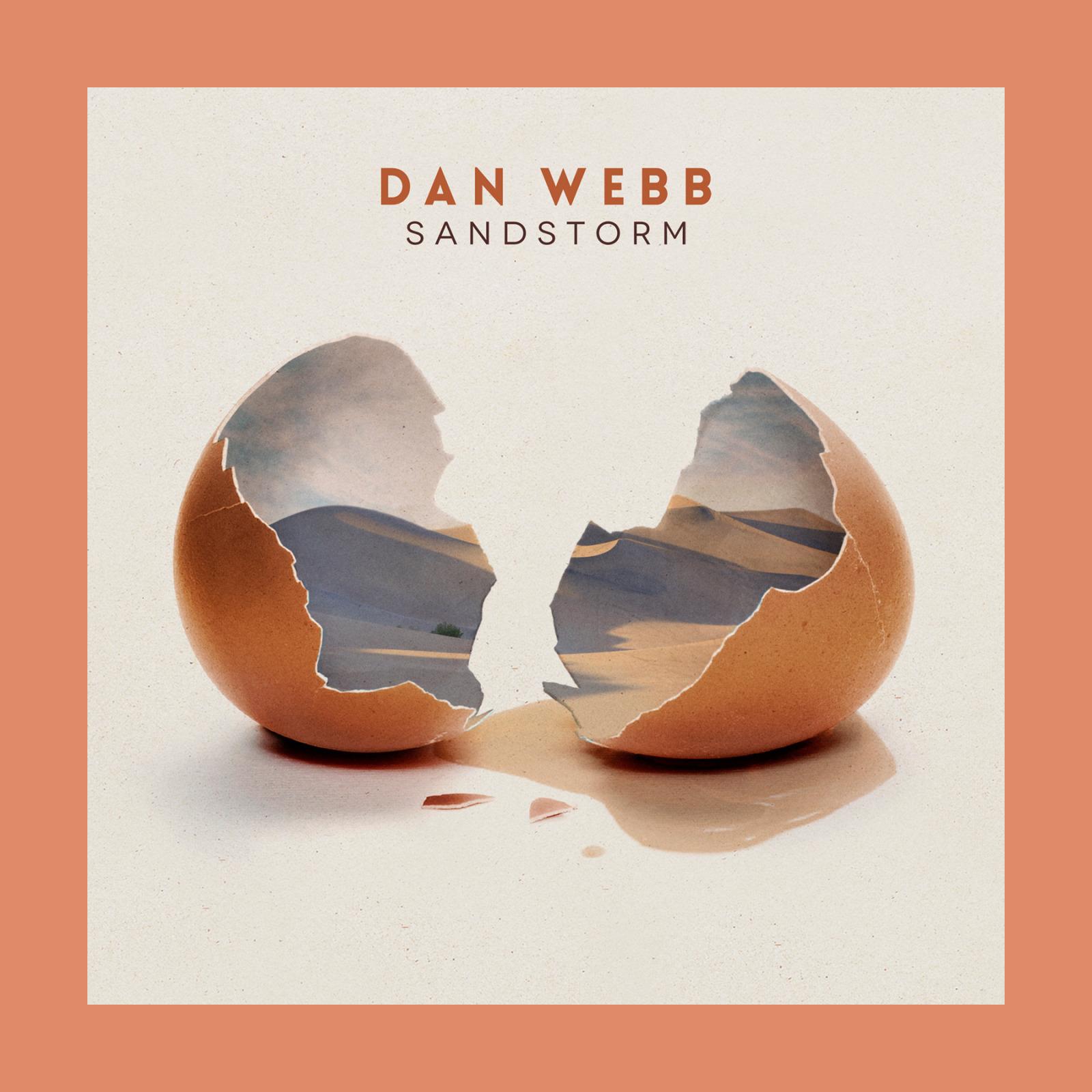 dan webb_00