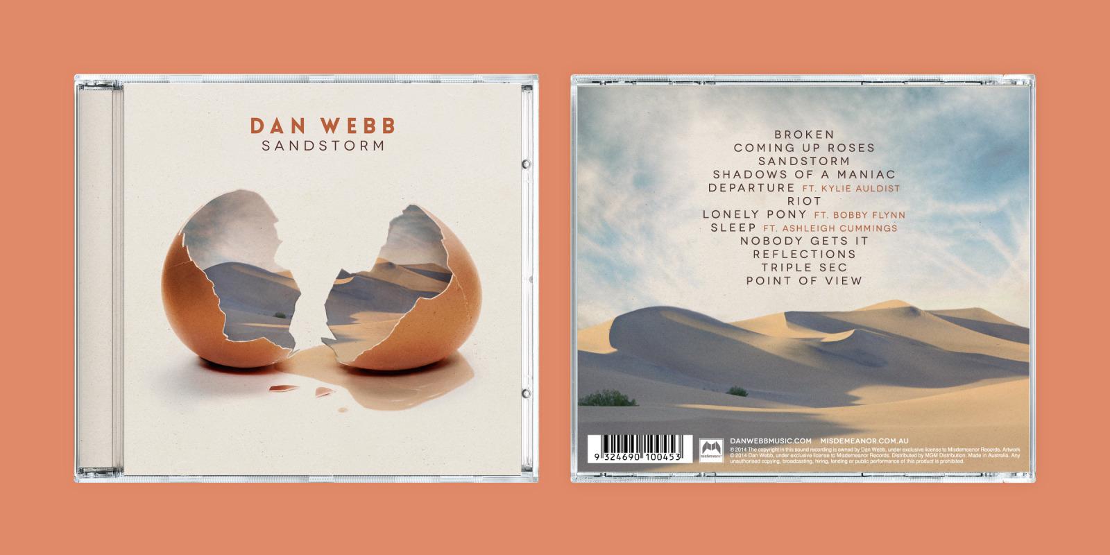 dan webb_01