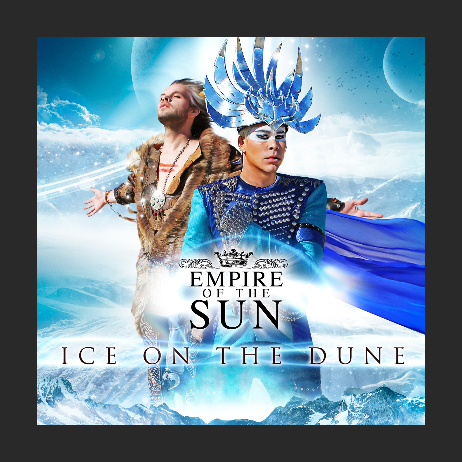empire_00