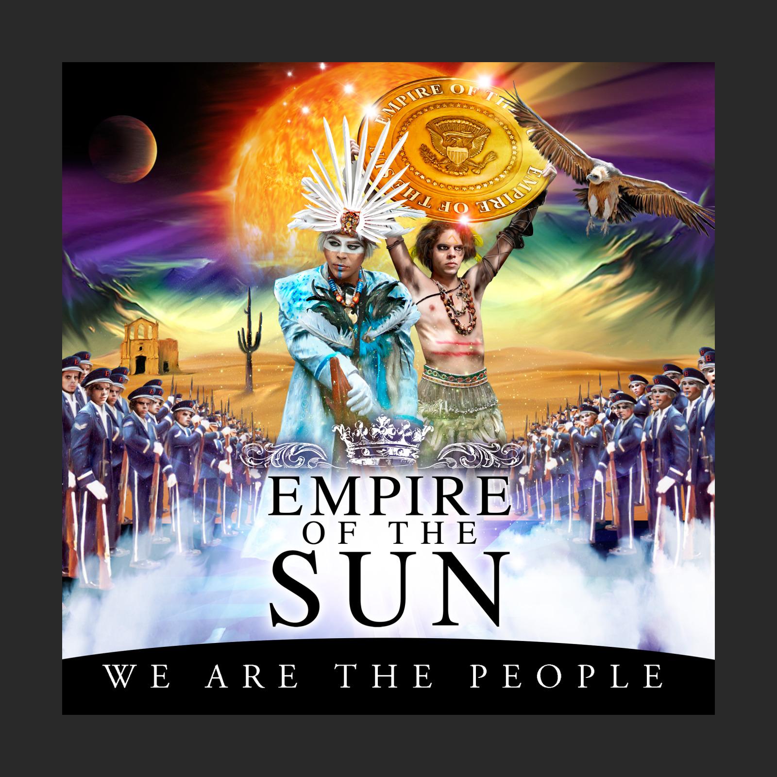 empire_05