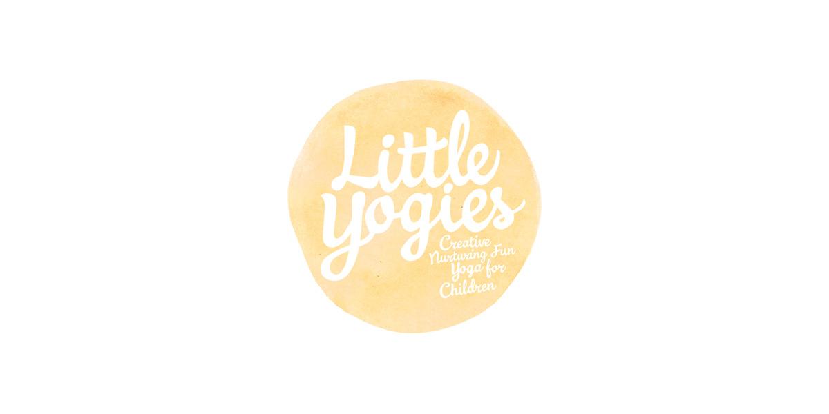 littleyogies_01
