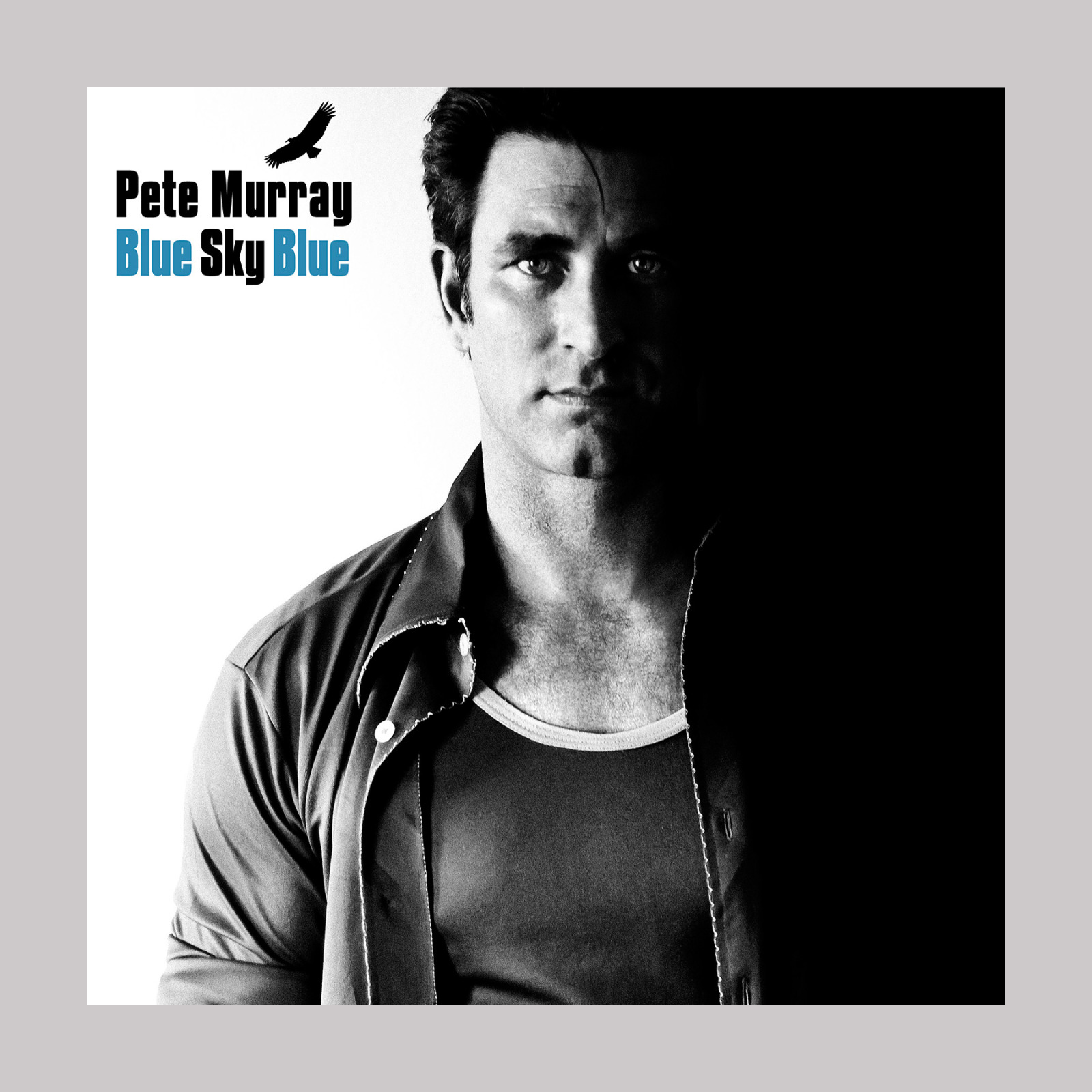petemurray_06