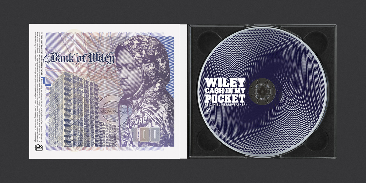 wiley_02