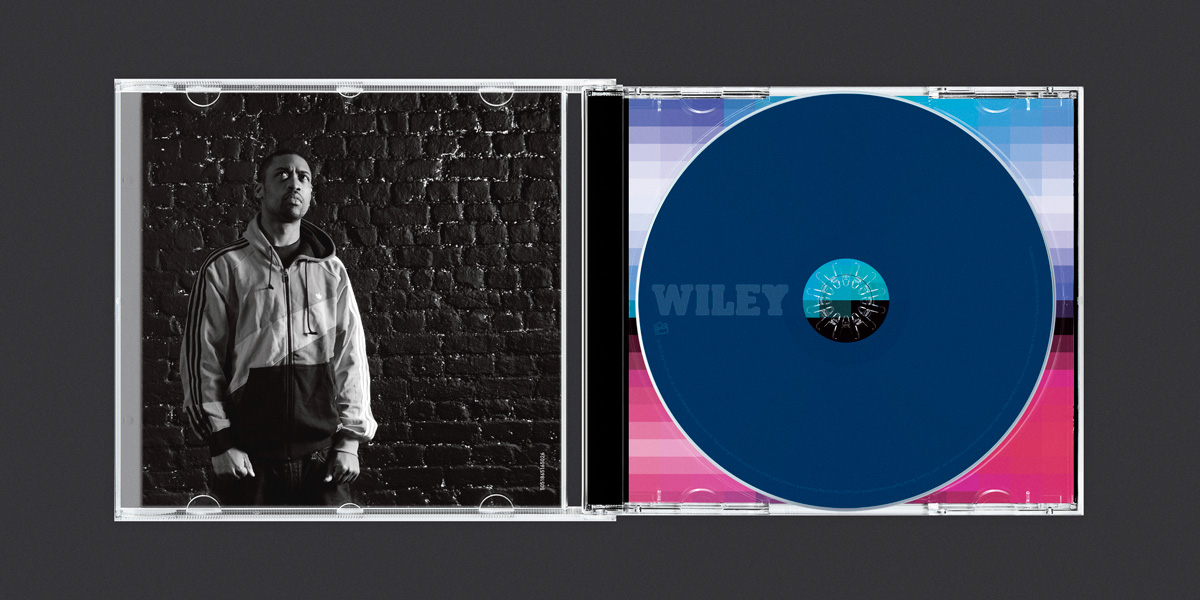 wiley_04