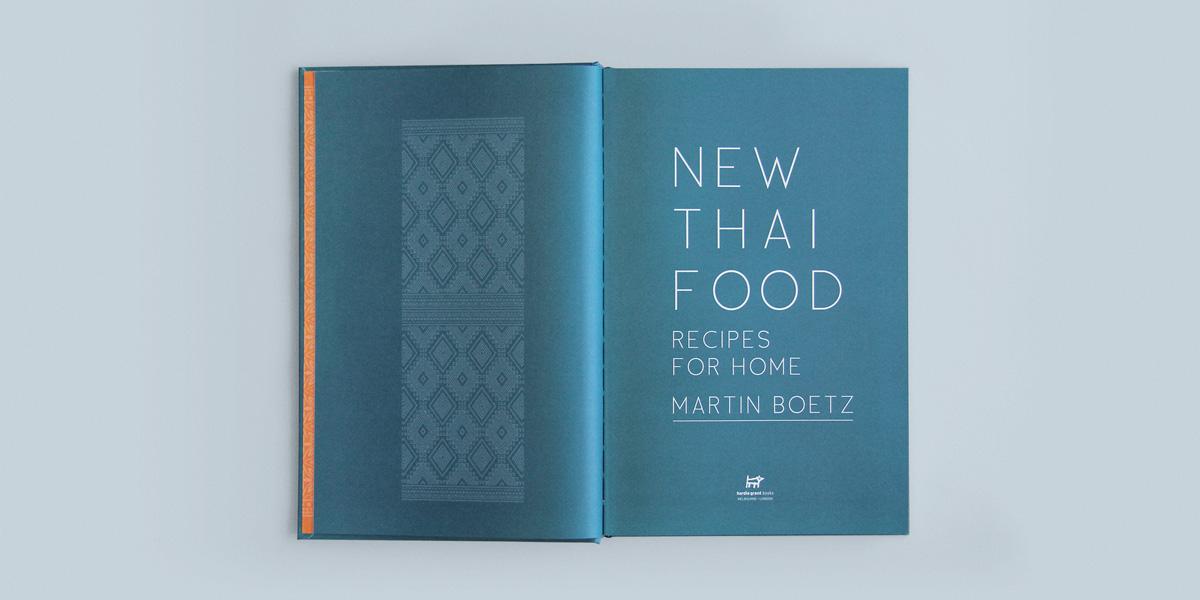 thaifood_02