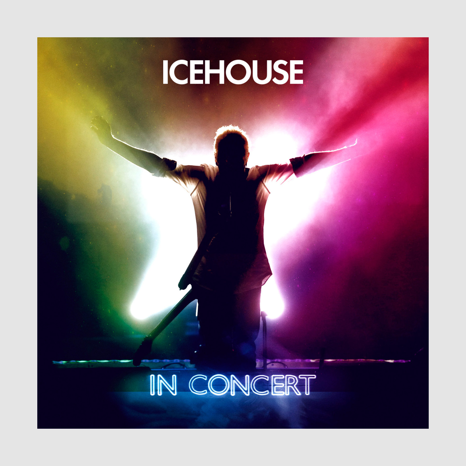 icehouse_01