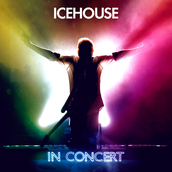 icehouse_feature