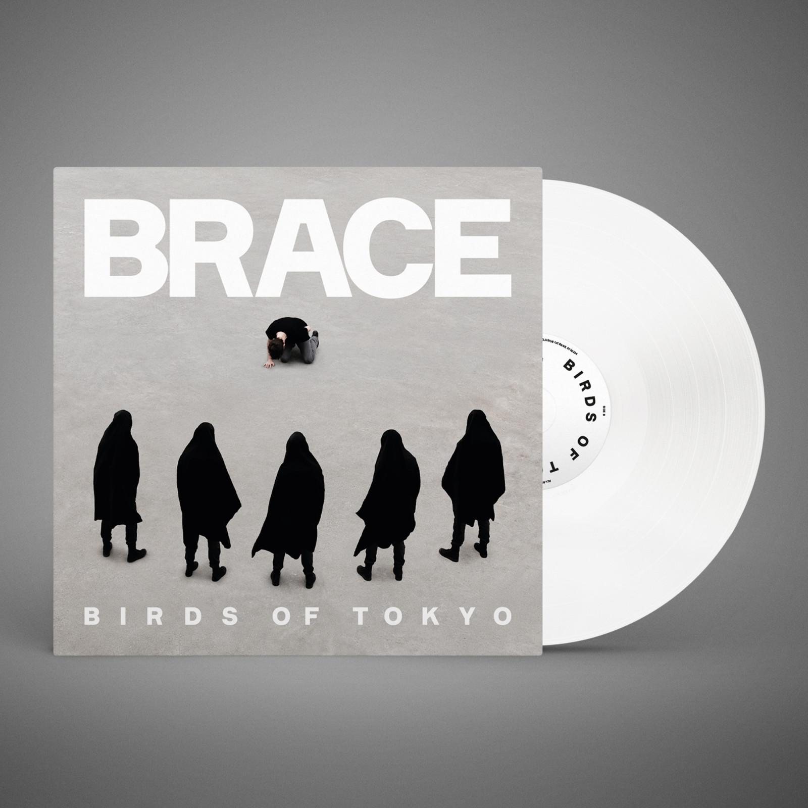 BRACE_01