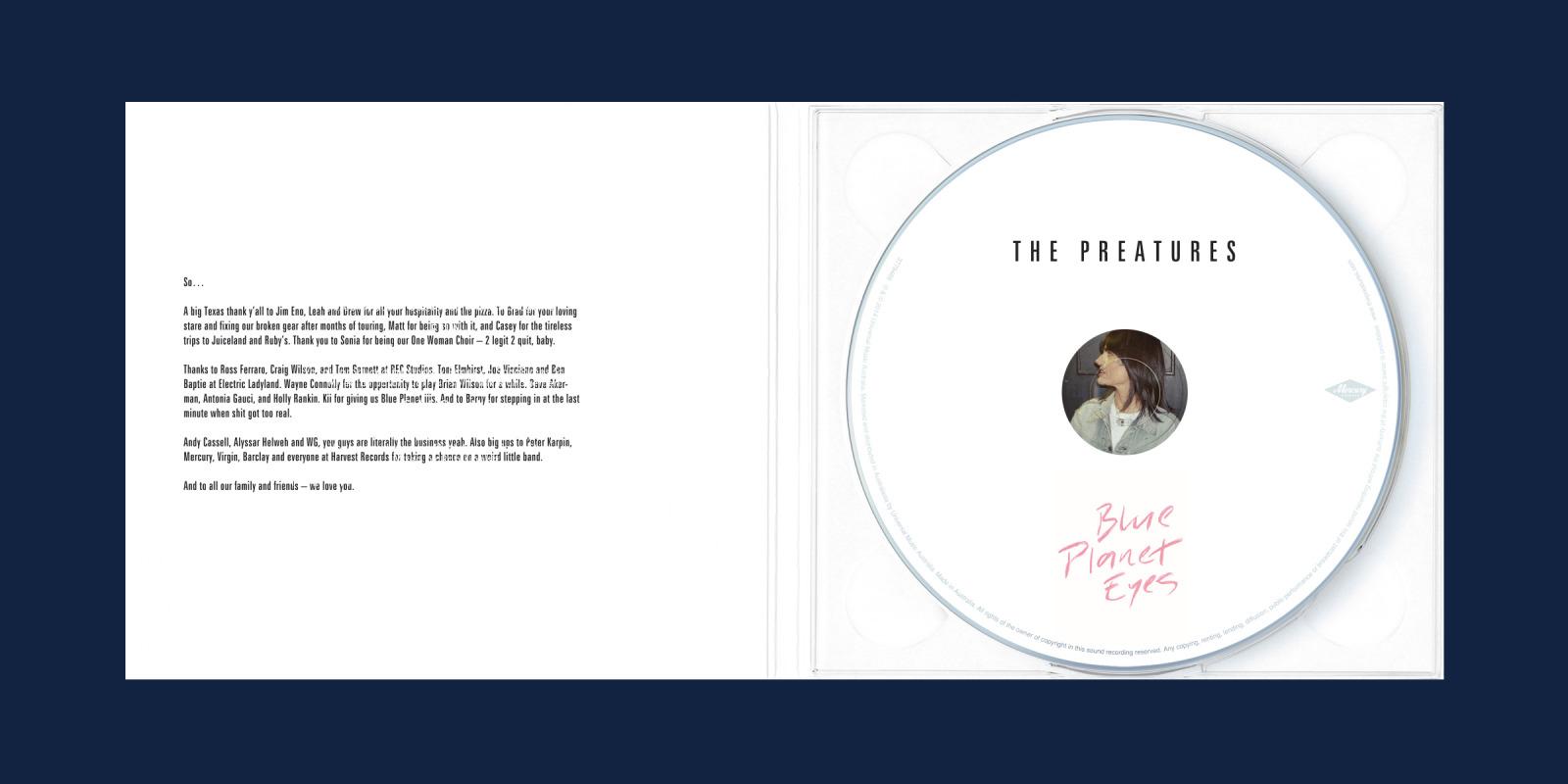 preatures_03