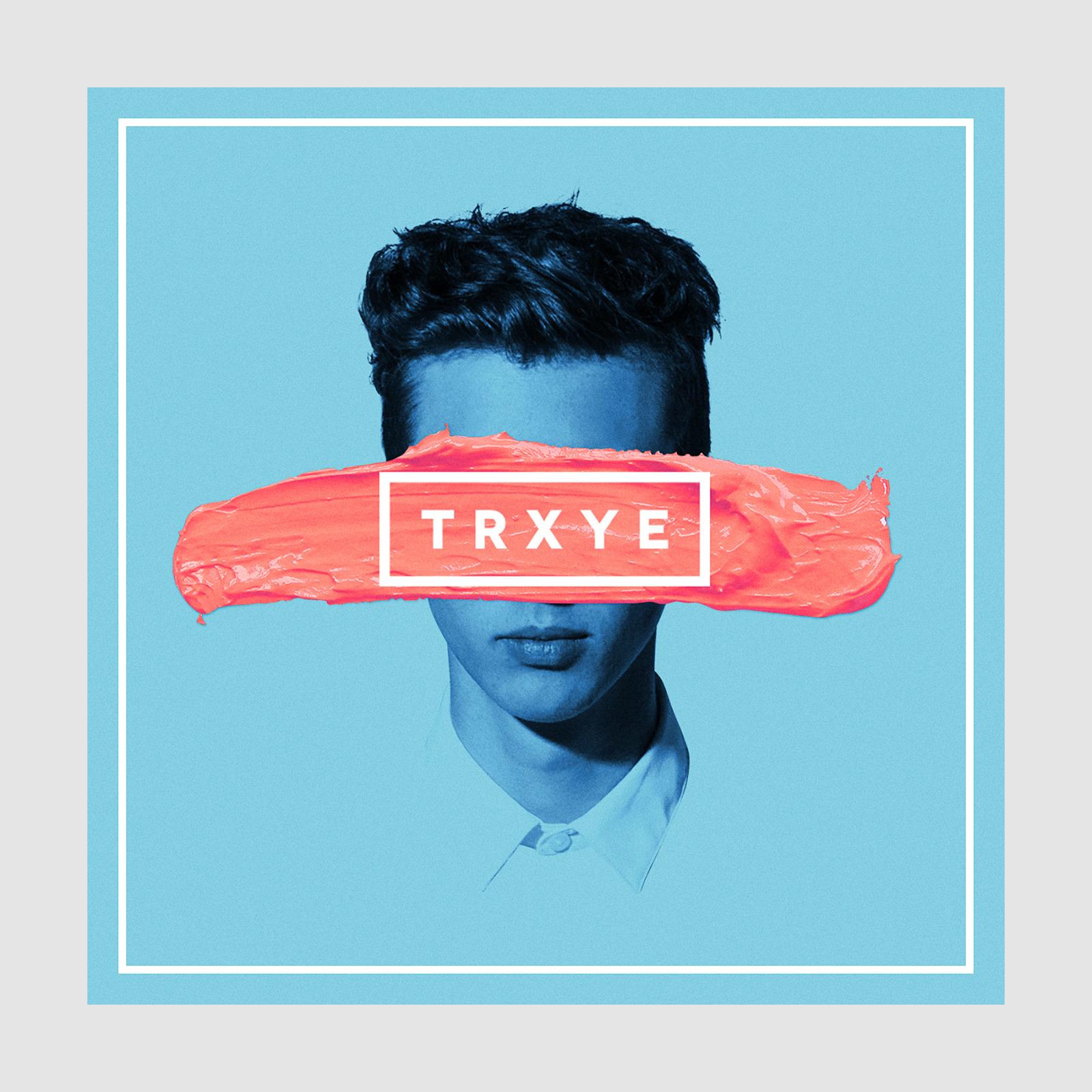 troye_01