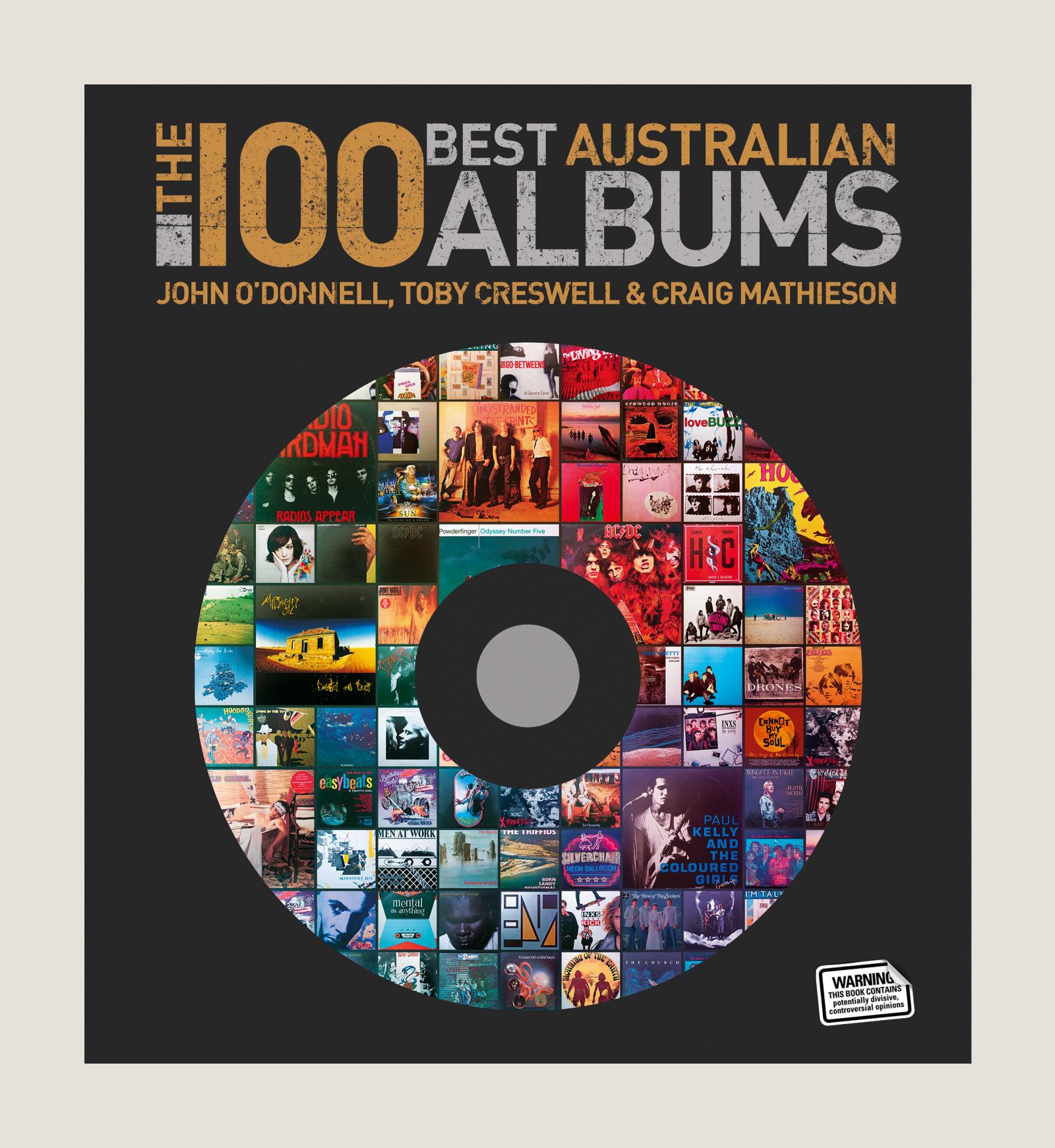 100ausalbums_00
