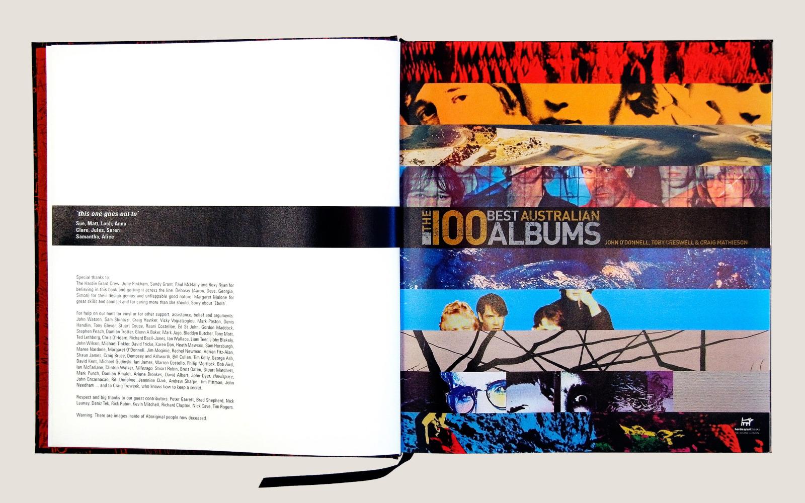 100ausalbums_03