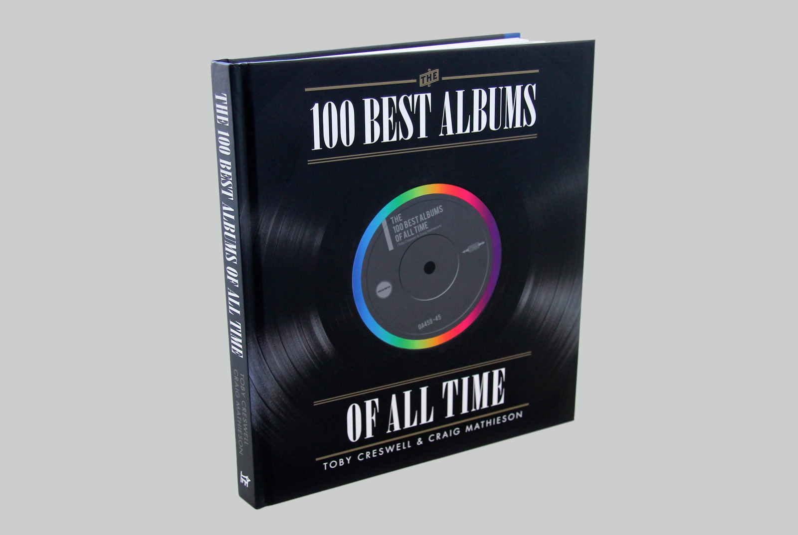100bestalbums_01