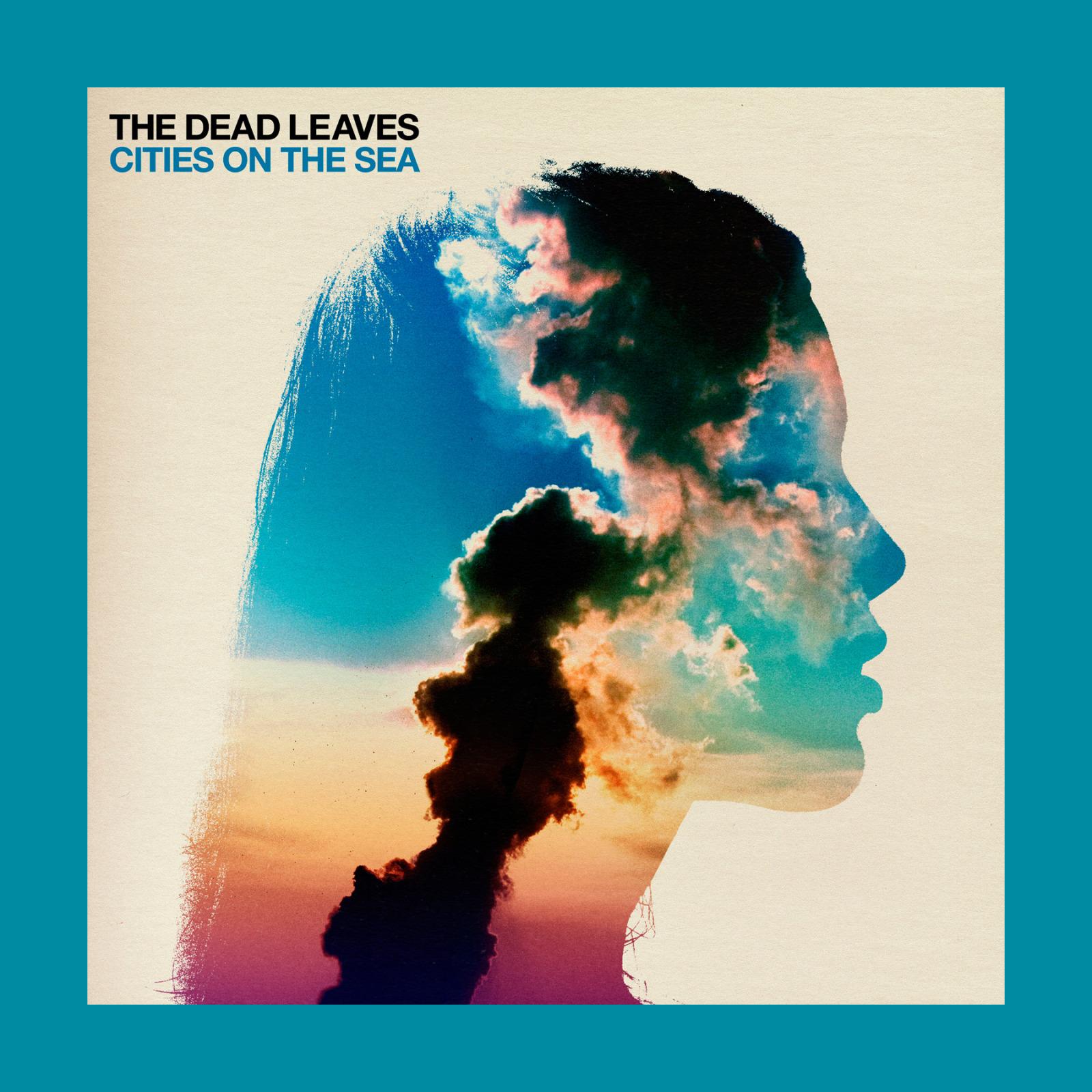 deadleaves_00