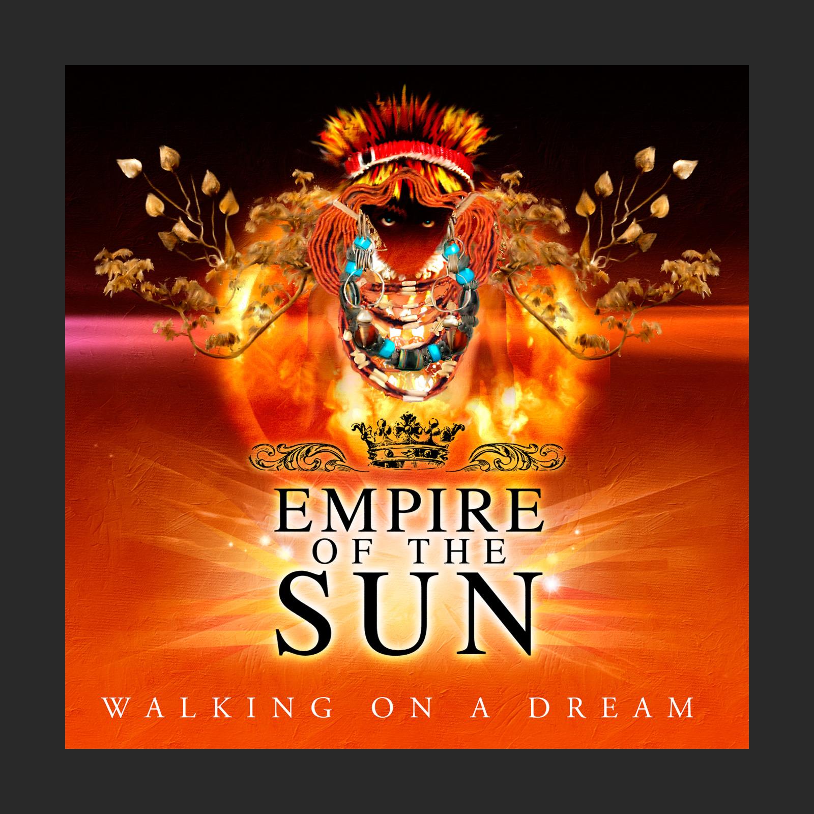 empire_04