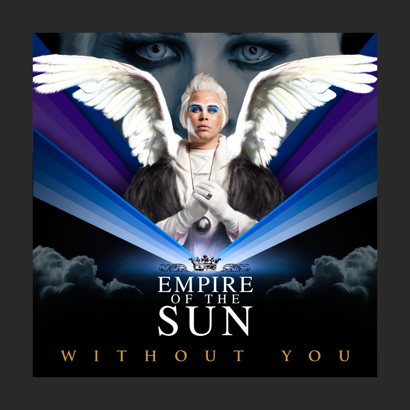 empire_08