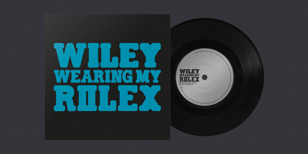 wiley_05