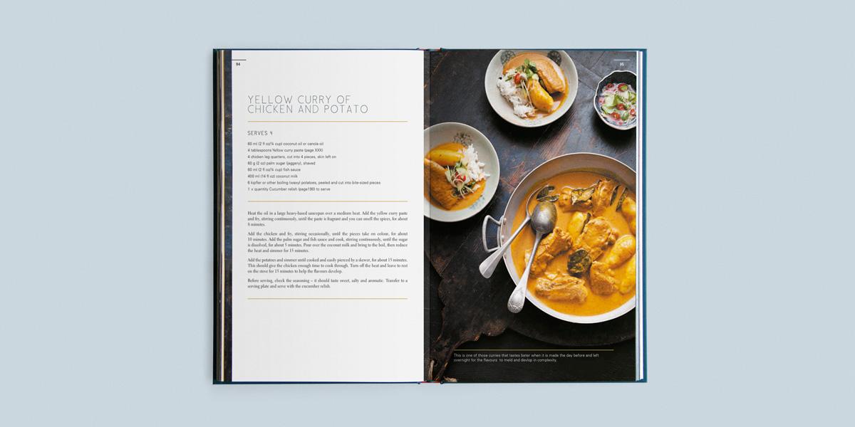 thaifood_03