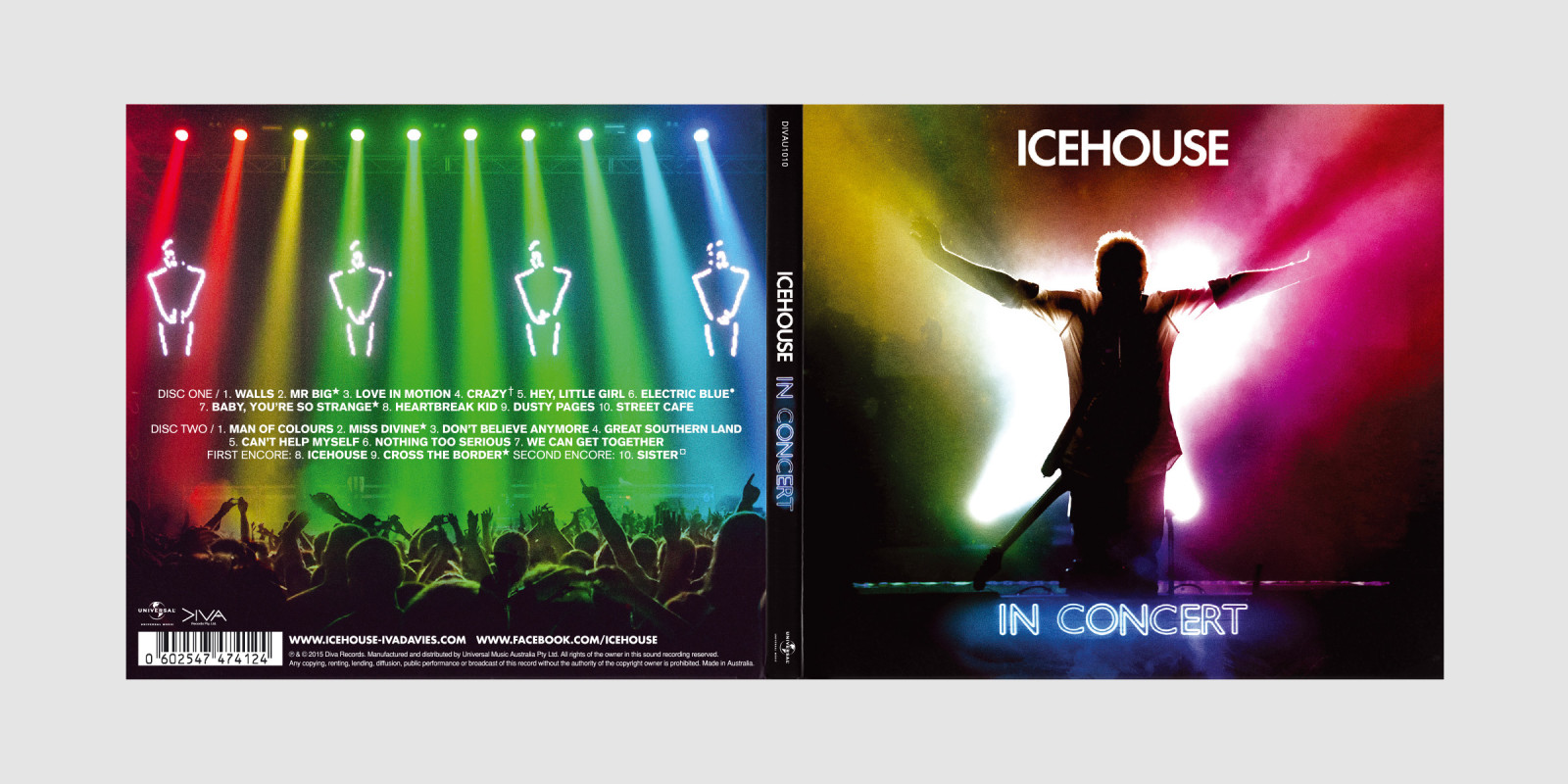 icehouse_02