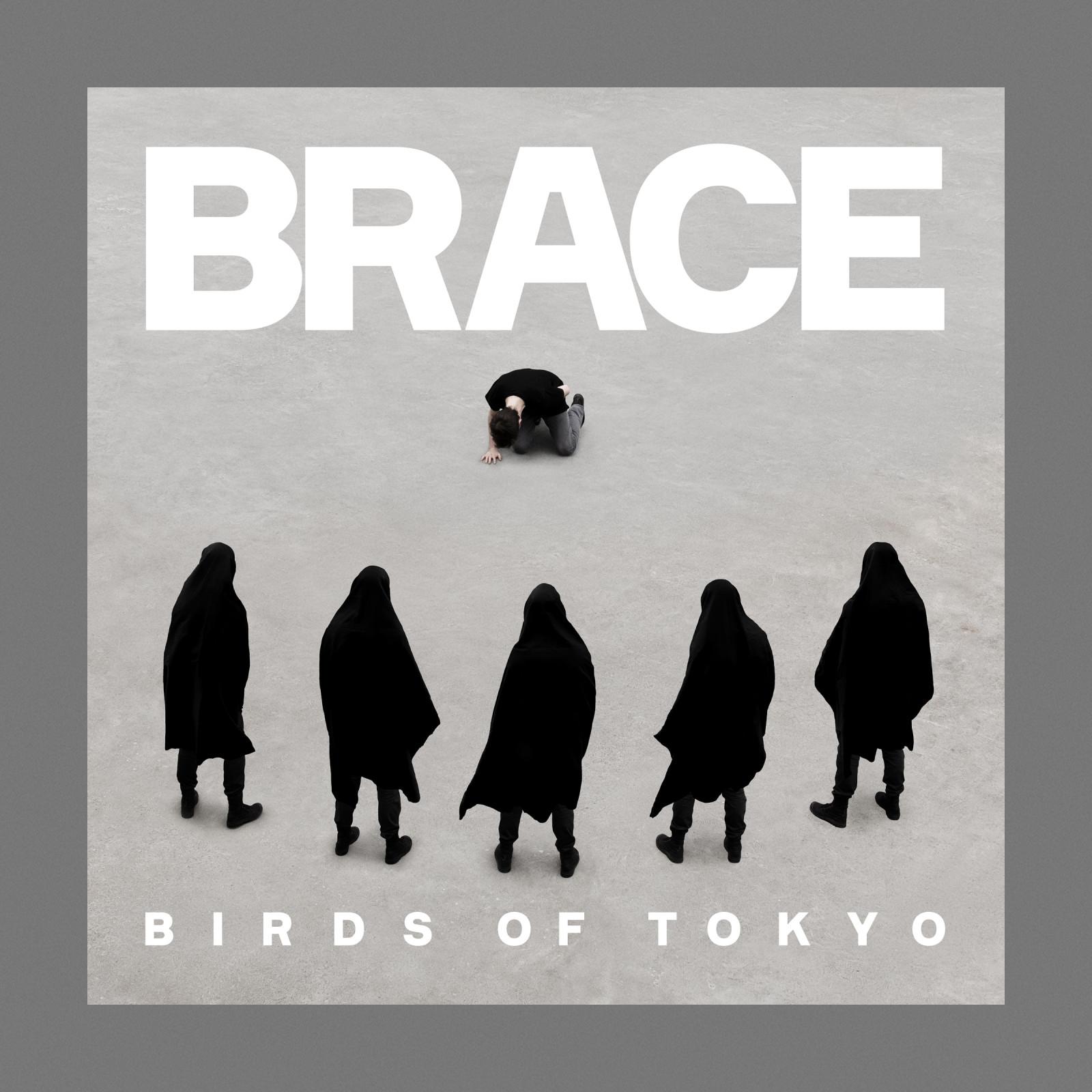 BRACE_00